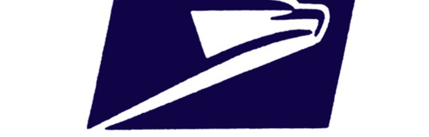 Postal Service Announces New Delivery Schedule