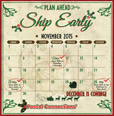 ship-early-blog-thumb