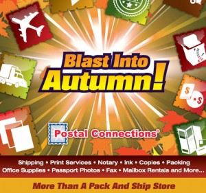 2016-pca-blast-into-autumn-thumb